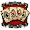 Игра Магия пасьянса