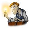 Игра Мортимер Бэккет и секреты усадьбы с привидениями