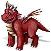 Игра В поисках дракона