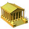 Игра Древний Рим 2