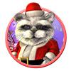 Игра Рождественские истории. Песня на Рождество. Коллекционное издание