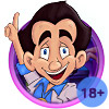 Игра Leisure Suit Larry: Reloaded