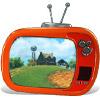 Игра ТВ Ферма 2