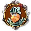 Игра Янки при дворе короля Артура