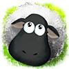 Игра Спаси овечек. Крошечные миры