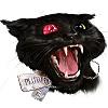 Игра Страшные истории. Эдгар Аллан По. Черный кот