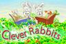 Игра Умные зайцы
