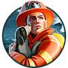Игра Отважные спасатели 4