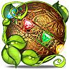 Игра Храм жизни. Легенда четырех элементов. Коллекционное издание