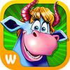 Игра Веселая ферма. Новые приключения