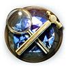 Игра Секретная экспедиция. Смитсоновский алмаз Хоупа. Коллекционное издание