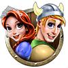 Игра Королевские сказки 2