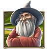 Игра Приключения алхимика
