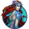 Игра Темные предания. Русалочка и пурпурная волна. Коллекционное издание