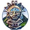 Игра Пророчества Майя. Проклятый остров. Коллекционное издание