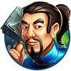 Игра Строительство Великой Китайской стены 2