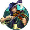 Игра Мрачные легенды 2. Песня Темного лебедя. Коллекционное издание