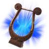 Игра Лабиринты мира. Запретная муза. Коллекционное издание