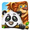 Игра Чудесный зоопарк