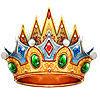 Игра Забытые книги. Зачарованная корона. Коллекционное издание