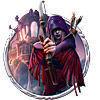 Игра Темный лабиринт. Запретный сад. Коллекционное издание