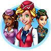 Игра Королева авиалайнера. Коллекционное издание