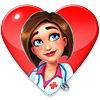 Игра Heart's Medicine. Time to Heal. Коллекционное издание