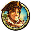 Игра Пиратские хроники