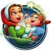 Игра Delicious - Emily's Christmas Carol. Коллекционное издание