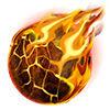 Игра Мифы народов мира. Рожденный из глины и огня. Коллекционное издание
