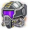 Игра Cyberline Racing