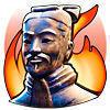 Игра Секретная экспедиция. Бессмертный император. Коллекционное издание