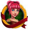 Игра Принцесса таверн