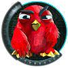 Игра Птичий переполох 3