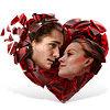 Игра Роман тьмы. Ромео и Джульетта. Коллекционное издание