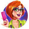Игра Sally's Salon - Beauty Secrets. Коллекционное издание