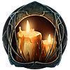 Игра Темные предания. Реквием по забытой тени. Коллекционное издание