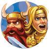 Игра Братья Викинги 3. Коллекционное издание
