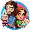 Игра Delicious - Emily's Moms vs Dads. Коллекционное издание