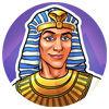 Игра Рамзес. Расцвет империи. Коллекционное издание