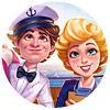 Игра The Love Boat. Коллекционное издание