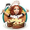 Игра Веселый повар 3. Коллекционное издание