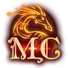 Игра Полуночный зов. Мудрый дракон