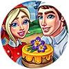 Игра Кэти и Боб. Пекарня. Коллекционное издание