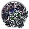 Игра Тайны духов. Лунный кристалл. Коллекционное издание