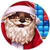 Игра Travel Mosaics 6: Christmas Around the World