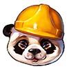 Игра Отважные спасатели 8