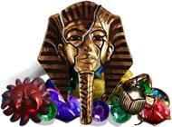 Проклятие фараона. В поисках Нефертити
