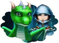 Возрождение драконов