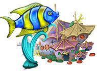 Тайна рифа 2
